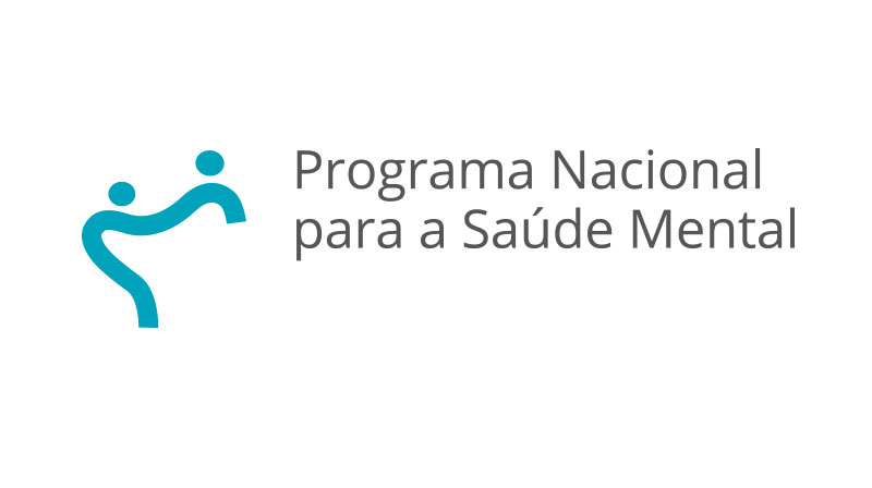 https://mental.pt/wp-content/uploads/2020/04/programanacionalsaudemental.jpg