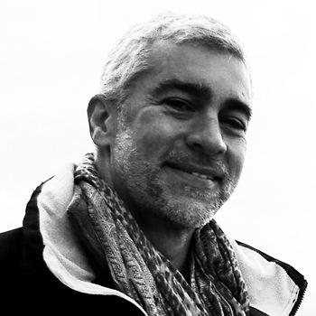 https://mental.pt/wp-content/uploads/2020/05/Dr.-Hilson-Cunha-Filho-Investigador.jpg