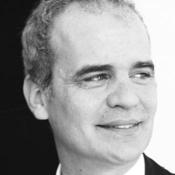 https://mental.pt/wp-content/uploads/2020/05/Dr.-Nuno-Colaço-Psicólogo-Neuropsicólogo.jpg
