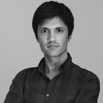 https://mental.pt/wp-content/uploads/2020/05/Dr.-Rui-Albuquerque-Psiquiatra.jpg