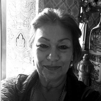 https://mental.pt/wp-content/uploads/2020/05/Dra.-Ana-Jacinto-Associação-Alzheimer-Portugal.jpg