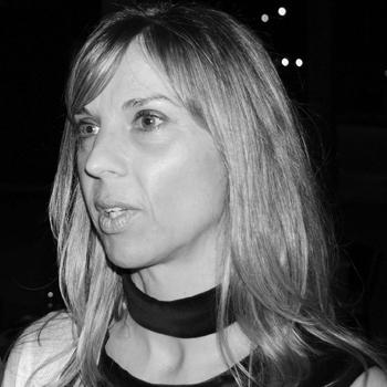 https://mental.pt/wp-content/uploads/2020/05/Dra.-Teresa-Lobato-Faria-Psicóloga.jpg