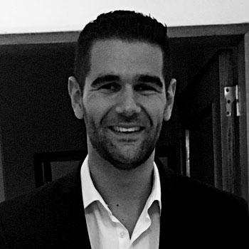 https://mental.pt/wp-content/uploads/2020/05/Enf-André-Maravilha.jpg