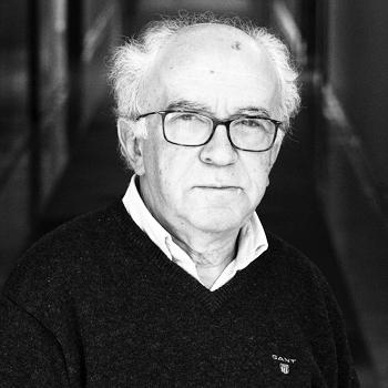 https://mental.pt/wp-content/uploads/2020/05/Prof.-António-Leuschner-Psiquiatra.jpg
