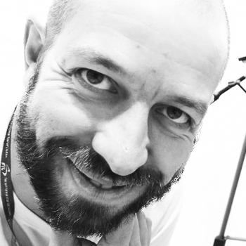 https://mental.pt/wp-content/uploads/2020/05/Sérgio-Gonçalves-Educador-de-métodos-não-formais.jpg