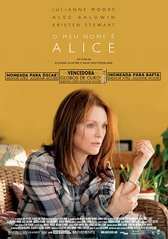 https://mental.pt/wp-content/uploads/2020/05/Still-Alice-Poster.jpg