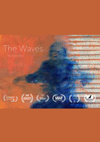 https://mental.pt/wp-content/uploads/2020/05/The-waves.jpg