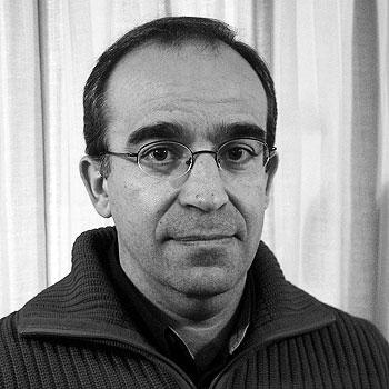 https://mental.pt/wp-content/uploads/2020/05/Vitor-Cotovio.jpg