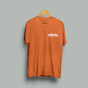 https://mental.pt/wp-content/uploads/2020/06/t-shirt_frente_laranja-300x300.jpg