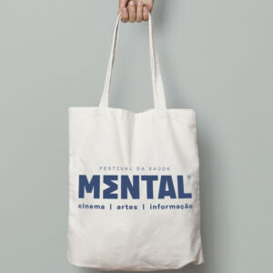 https://mental.pt/wp-content/uploads/2020/06/totebag_Mental_azul-300x300.jpg