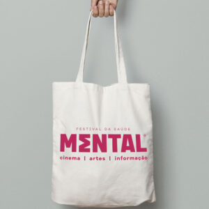 https://mental.pt/wp-content/uploads/2020/06/totebag_Mental_magenta-300x300.jpg