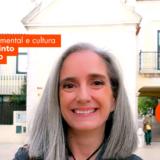 Ana Pinto Coelho / Gerador