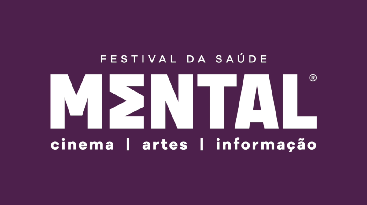 Logo-Mental-quadro-video-1200x673.png