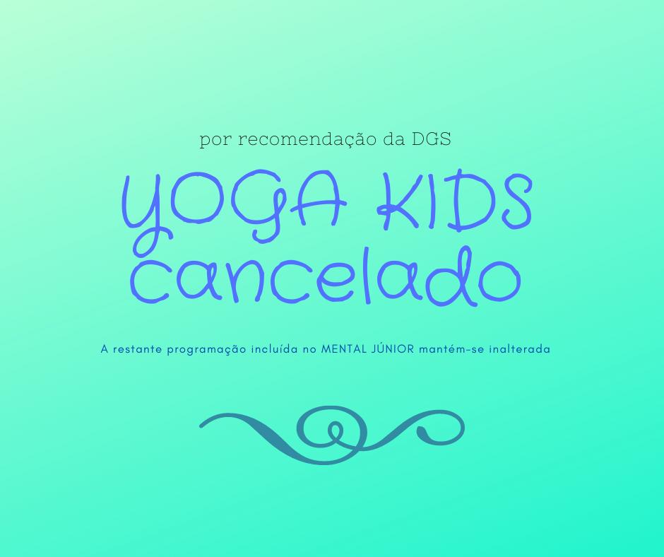Yoga-Kids.png
