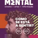 Festival Mental - 4ª edição - brochura oficial