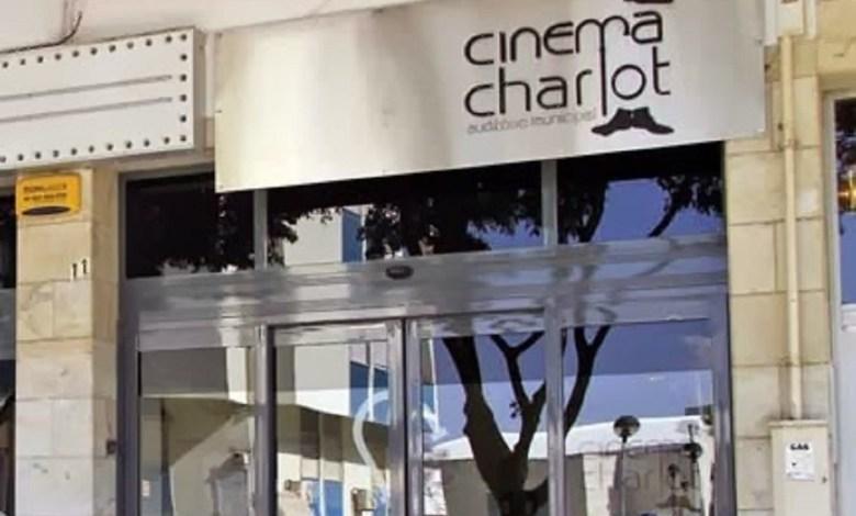 cinema-charlot.jpg