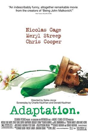 Adaptation..jpg