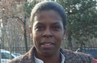 Paula Domingos